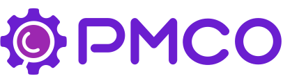 PMCO Content Management System