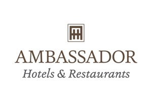Ambassador Hotels & Restaurants