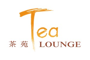 Tea Lounge of Han- Hsien International Hotel